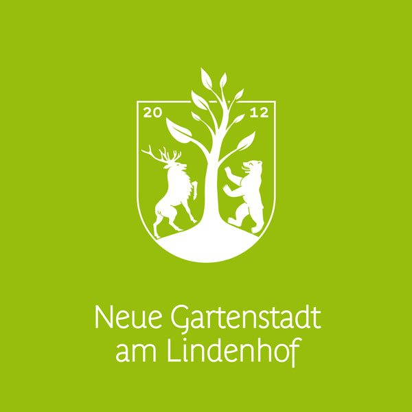 http://berlin-nobody.de/files/gimgs/21_logo-1.jpg